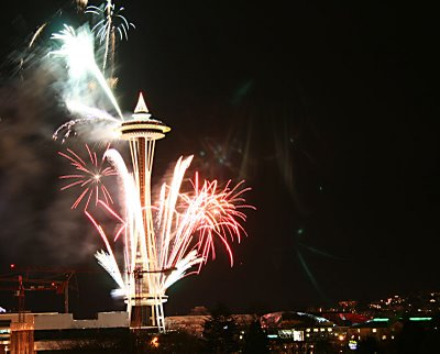 nye_seattle-fireworks